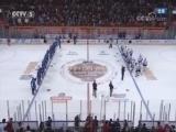 [NHL]中国赛北京站:洛杉矶国王VS温哥华加人 点球