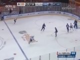 [NHL]中国赛北京站:洛杉矶国王VS温哥华加人 加时赛