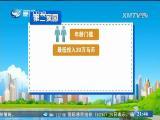 两岸新新闻 2017.09.30 - 厦门卫视 00:28:35