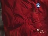 七集政论专题片《不忘初心 继续前进》宣传片 00:02:00