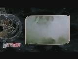 《两岸秘密档案》冲出迷雾 草地的记忆 00:01:05