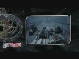 《两岸秘密档案》铁索寒 飞夺泸定桥 00:01:08