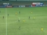 [女足]U19女足亚青赛半决赛:日本VS中国 上半场