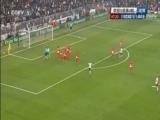 [欧冠]G组第4轮:贝希克塔斯VS摩纳哥 下半场