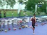 [综合]2017年中国铁人三项联赛 宁波东钱湖站