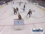 [NHL]常规赛:多伦多枫叶VS波士顿棕熊 第三节