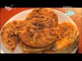 苗准美食 2017. 11.13 - 厦门电视台 00:13:48