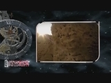 《两岸秘密档案》楼兰古国神秘消失之谜 00:01:10