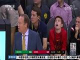 [NBA]又是逆转 凯尔特人击败老鹰取得15连胜(新闻)