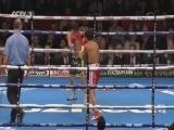 2017年IBF超次最轻量级拳王争霸赛 安卡亚斯VS康兰 20171120