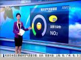 特区新闻广场 2017.11.21 - 厦门电视台 00:23:43