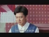 牛二挑拨喜凤分家 胖嫂行侠仗义 00:00:56