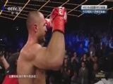 [拳击]WBO/IBA轻重量级拳王争霸赛:科瓦列夫VS沙布兰斯基