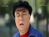 《科普中国之科学π》 第10集 愤怒的乒乓球