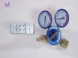 《科普中国之科学π》 第13集 氦气变声