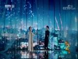 [艺术人生]陈涛 王备 歌曲《满城烟花》的创作故事