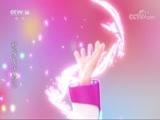 [动画大放映]《新成龙历险记》 第8集 被子大战