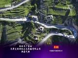 """神秘的""""傻捐哥"""" 走遍中国 2017.12.04 - 中央电视台 00:25:50"""