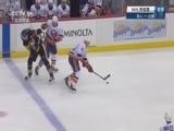 [NHL]常规赛:纽约岛人VS匹兹堡企鹅 第一节