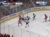 [NHL]常规赛:布法罗军刀VS芝加哥黑鹰 第三节