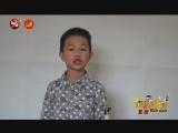 台海视频_XM专题策划_1118 王明福 赞厦门 00:01:01