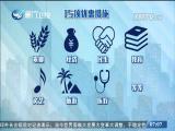 两岸新新闻 2017.12.12 - 厦门卫视 00:28:21