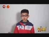 台海视频_XM专题策划_1022 郭宇豪 老师的眼睛 00:01:02