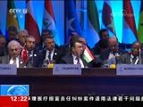 [新闻30分]伊斯兰合作组织特别峰会 土耳其 承认东耶路撒冷为巴勒斯坦国首都