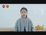 台海视频_XM专题策划_3048 刘艾欣 文明鹭岛 点赞厦门 00:01:31