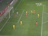 [女足]东亚杯第3轮 中国女足3-1击败韩国女足