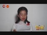 台海视频_XM专题策划_3033 郑昕雨 猫 00:01:24