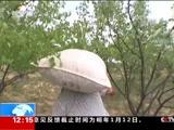 [新闻30分]新时代 新气象 新作为 内蒙古 土地有保障 农民有信心