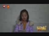 台海视频_XM专题策划_3025 苏飞燕 今天我们是初升的太阳 00:00:54
