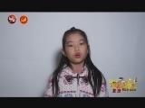 台海视频_XM专题策划_3053 刘思彤 保险之歌 00:01:27