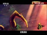 《行进中的中国光影》 动画篇 00:49:48