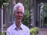 中国建筑设计大师 何镜堂(上) 00:24:05