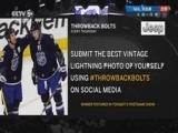 [NHL]常规赛:卡尔加里火焰VS坦帕湾闪电 第三节