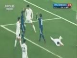 [国际足球]U23亚锦赛:日本3-1朝鲜 比赛集锦