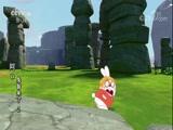 [动画大放映]《阿U之兔智来了2》 第7集 胖仔的逆袭