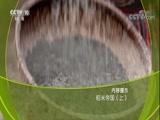 稻米帝国(上) 00:38:55