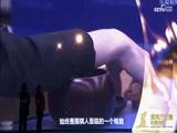 [综合]阿里体育将电竞带入杭州亚运会荣膺年度体育产业事件