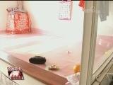 [视频]大连:46分钟电话 抢回两条人命