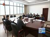 《贵州新闻联播》 20180121