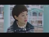 台海视频_XM专题策划_1月23日《我的前半生》41-42 00:00:56