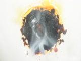 """《美丽科学》 """"重现化学""""系列之元素燃烧:毁灭,亦是新生"""