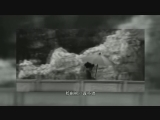 《两岸秘密档案》红色特工熊向晖 00:01:20