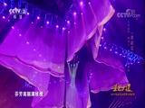 [星光大道]歌曲《落叶归根》 演唱:林贞儿图片