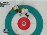 [视频]平昌冬奥会中国再获一银一铜