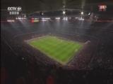 [欧冠]1/8决赛首回合:拜仁VS贝希克塔斯 上半场