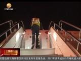 [甘肃新闻]新春走基层 航空机械师:不是满分 就是零分